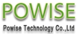 POWISE Technolog Ltd.